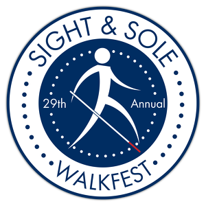 Event Home: 2018 Sight and Sole WalkFest